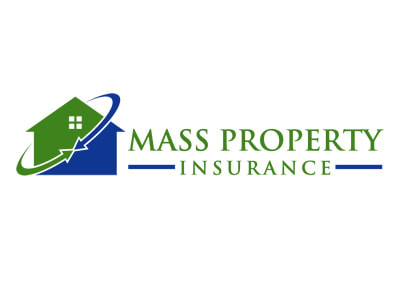 Mass Property